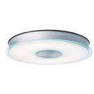 Shop Flush Mount