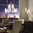 Shop Dining Room Lighting