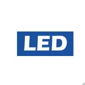 Shop LED Lighting