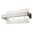 Shop LED Wall Sconces