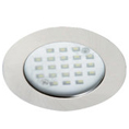 Shop LED Recessed Lighting