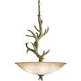 Shop Country / Rustic Lighting
