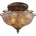 Shop Tuscan Lighting
