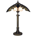 Shop Tropical / Safari Lighting