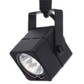 Shop Track Light Low Voltage Track Heads