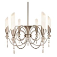 Shop Foyer Chandeliers