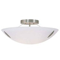 Shop Kitchen Ceiling Fixtures