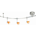 Shop Kitchen Track Lighting