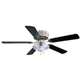 Shop Kitchen Ceiling Fans