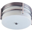 Shop Outdoor Ceiling Fixtures