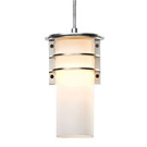 Shop Outdoor Hanging Lanterns
