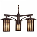 Shop Outdoor Chandeliers