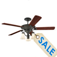 Shop Fans on Sale
