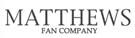 Matthews Fan Company