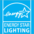 Energy Star Ligthing