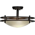 Shop Artcraft Lighting Ceiling Fixtures