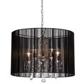 Shop Artcraft Lighting Chandeliers
