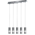 Shop Artcraft Lighting Island / Billiard Fixtures