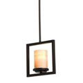 Shop Artcraft Lighting Pendants