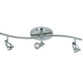 Shop Artcraft Lighting Track Lighting