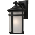 Shop Artcraft Lighting Outdoor Wall Lights