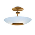 Shop Holtkotter Ceiling Fixtures