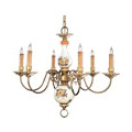 Shop Holtkotter Chandeliers