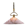 Shop Holtkotter Pendants