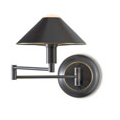 Shop Holtkotter Wall Lights
