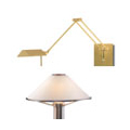 Shop Holtkotter Lamps