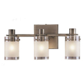 Shop Kovacs Lighting Bathroom Fixtures