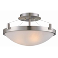 Shop Kovacs Lighting Ceiling Fixtures