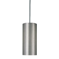 Shop Kovacs Lighting Pendants