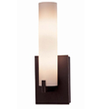 Shop Kovacs Lighting Wall Lights