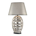 Shop Kovacs Lighting Lamps