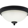 Shop Lithonia Lighting Ceiling Fixtures