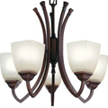 Shop Lithonia Lighting Chandeliers
