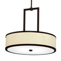 Shop Lithonia Lighting Pendants