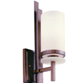 Shop Lithonia Lighting Wall Lights