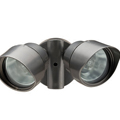 Shop Lithonia Lighting Outdoor Flood Lights
