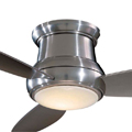 Shop Minka-Aire Indoor Ceiling Fans