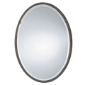 Shop Murray Feiss Lighting Mirrors