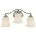 Shop Murray Feiss Lighting Bathroom Lighting