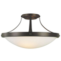 Shop Murray Feiss Lighting Ceiling Fixtures