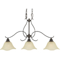 Shop Murray Feiss Lighting Island / Billiard Fixtures
