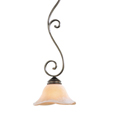 Shop Murray Feiss Lighting Pendants