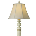 Shop Murray Feiss Lighting Lamps
