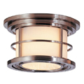 Shop Murray Feiss Lighting Outdoor Ceiling Fixtures
