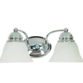 Shop Nuvo Lighting Bathroom Fixtures