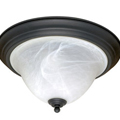 Shop Nuvo Lighting Ceiling Fixtures
